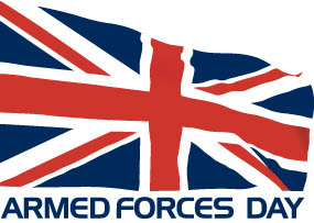 armed-forces-day-small