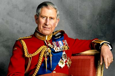 prince-of-wales-general